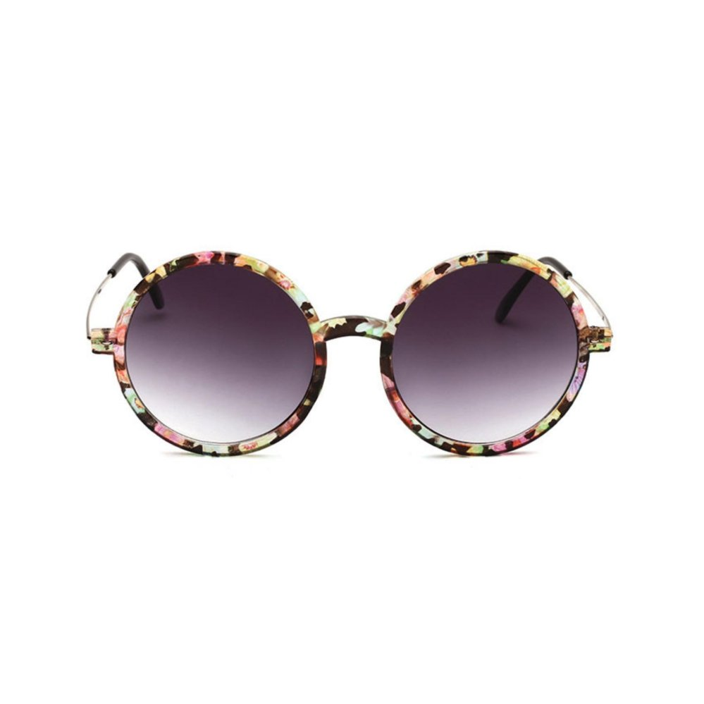 fatigue Trendy Eyewear Reading Glasses OJ752 intl . Source · Oulaiou Women's Fashion .