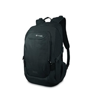 Pacsafe Venturesafe 25L GII Anti-Theft Backpack - intl