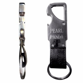 Pearl Panda Key Chain Price Philippines