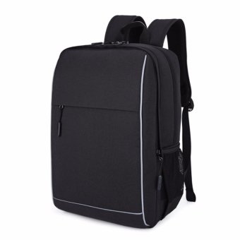 Pearl Panda Waterproof Business Laptop Bag Price Philippines