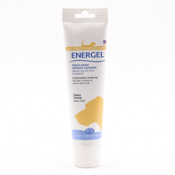 Pet Ag energel 100g ( 2 tubes / box) Price Philippines