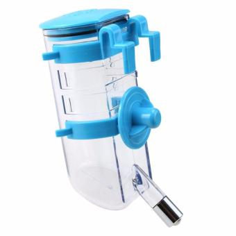 Pet Water Feeder 350ml (color may vary) Price Philippines