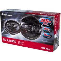 pioneer 6 inch speakers. Pioneer Philippines - Automotive Speakers For Sale Prices \u0026 Reviews | Lazada 6 Inch