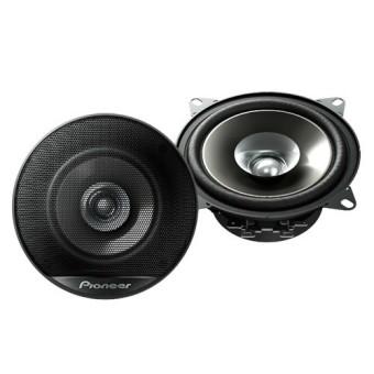 Pioneer TS-G1014R 10cm Dual-Cone 2-Way Coaxial Speaker 180W Max