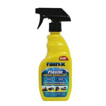 Plastic Water Repellant 12 0z Trigger Spray Price Philippines