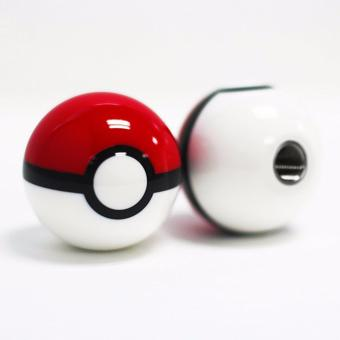 Pokemon Shift knob