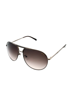 Police S8759 0K09 Sunglasses (Brown)