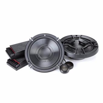 "Polk Audio DB6502 DB+ Series 6-1/2"" component car audio speakersystem Price Philippines"