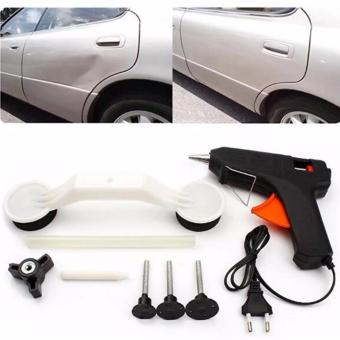 Pops A Dent Car Dent Removal Glue Repair Kit
