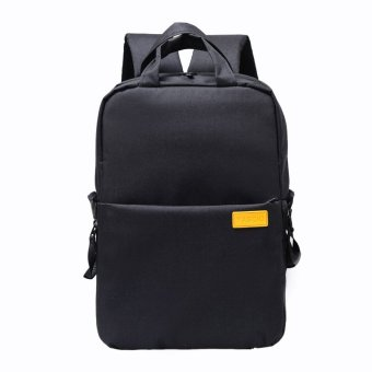 Professional Multifunction DSLR SLR Camera Bag for Sony Canon Nikon Olympus SLR/DSLR Cameras,Lens and Accessories - intl Price Philippines