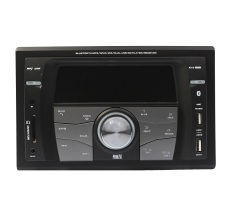 proline gpx 99bt car stereo black 1481524935 301484 ba273d0dc1de766ec87a899e112e2d3e catalog_233 car audio for sale car sound system online brands, prices proline equalizer wiring diagram at n-0.co