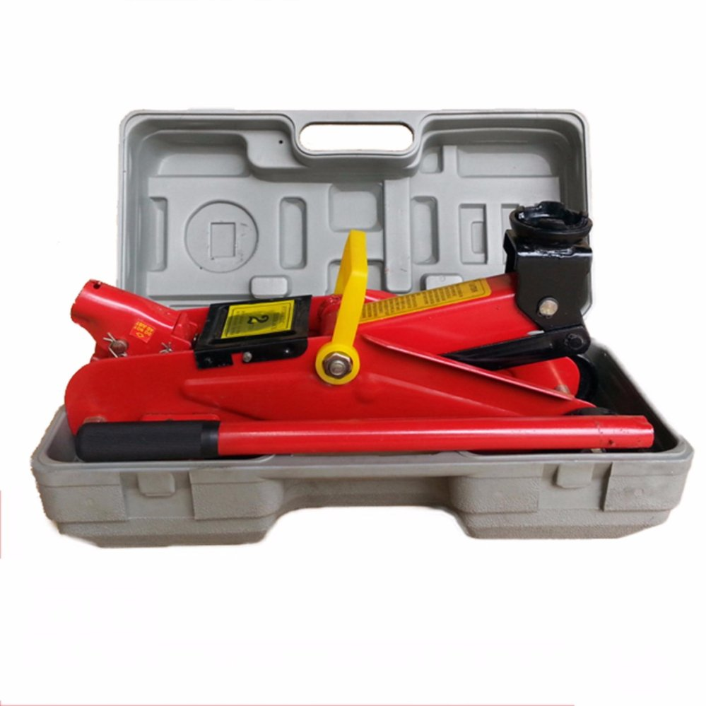northern jack profile exclusive category tool floor professional automotive tools jacks arcan shop equipment service low ton advantage