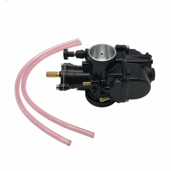 PWK 30mm For Keihin Koso OKO Carburetor Universal Dirt Bike Motorcycle Scooter ATV - intl