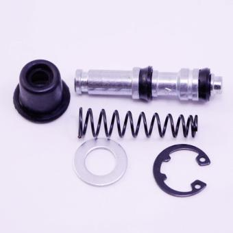 R8 Master Repair Kit Mio/Crypton/Shogun (9855-099) Price Philippines