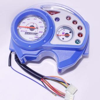 R8 SPEEDOMETER XRM MY-037 Price Philippines