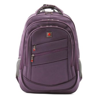 Racini 3793 Backpack (Violet)