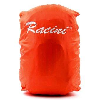 Racini 40-371 Mountaineering Backpack (Dark Gray/Black) - 4