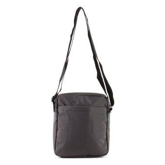 Racini 513134 Sling Bag (Grey) - picture 2