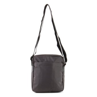 Racini 513134 Sling Bag (Grey) - picture 2