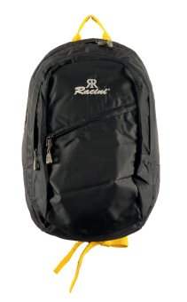 Racini 9-8498 Backpack (Grey)