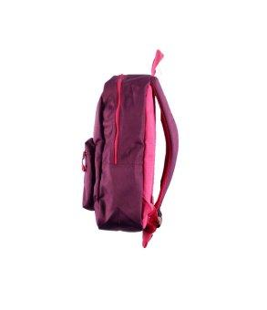 Racini J-910 Backpack (Purple) - 4