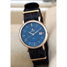 Rado watch crystal crystal series 38mm quartz male watch R22860016- intl