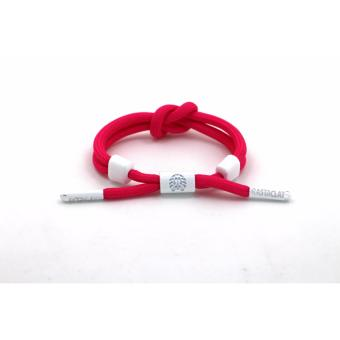 Rastaclat Knotaclat Bracelets / Special collections Price Philippines