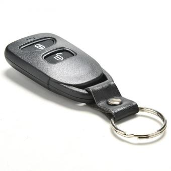 Replacement Keyless Entry Remote Key Shell 433MHz 2B?? for HyundaiTucson Price Philippines