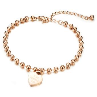 721.55. ₱ 787.83 · Richapex Jewelry Stainless .