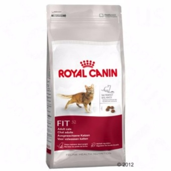 Royal canin Fit 32 2Kg Price Philippines