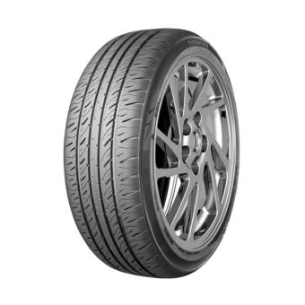 Saferich 185/65R15 FRC16 Tire