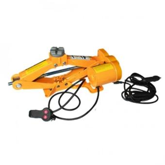 Safety First Electric Scissor Jack Price Philippines