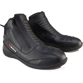 Scoyco off-road motorcycle race car shoes riding shoes motorcycle boots