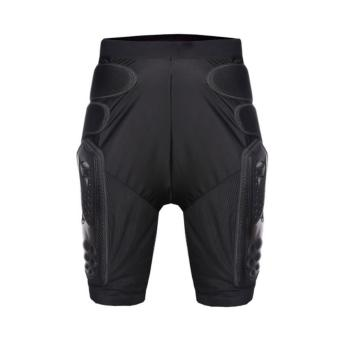 SEC 01260 Motorcycle Inner Shorts Protector