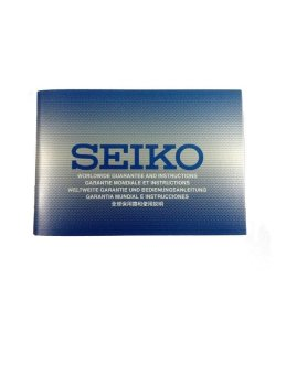 Seiko Japan Automatic Gold Stainless Steel Men's Watch Watch SNY014J1 - 4