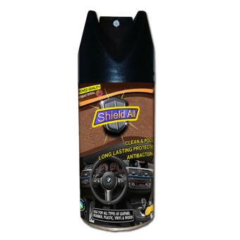 Shield All Protectant 150ml
