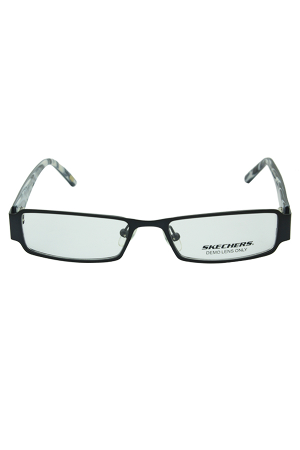 Philippines | Skechers SK3028 SNV Eyeglass Frame (Satin Black) Flash ...