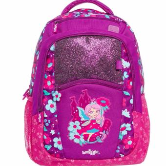 smiggle.out of this world backpack