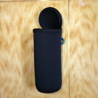 Soft Carrying Protective Bag Case for JBL Pulse / Charge 2 Bluetooth Speaker - intl - 2
