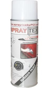 Spraytex by Pulse Creative Rubber Paint (Metallic Bronze)