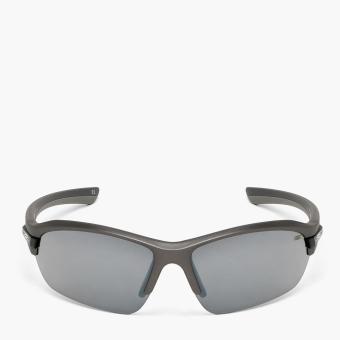 Spyder Mens Anti Virus 2 Sunglasses (Grey)