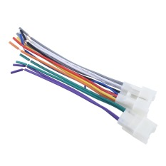 stereo cd player wiring harness wire aftermarket install for toyota scion 1478547954 2326618 e7272b2b160dd148b0e06e3c19ef67f7 catalog_233 wiring harness manufacturer in philippines wiring diagrams harness master wiring systems philippines at gsmportal.co