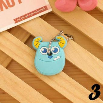 Sully Monster Inc Key Holder Case Price Philippines