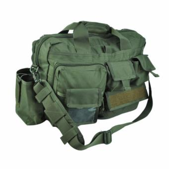 Tactical Military Messenger Bag