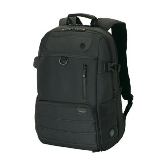 Shoulder Bag BP-05 - Dark Green ... -.