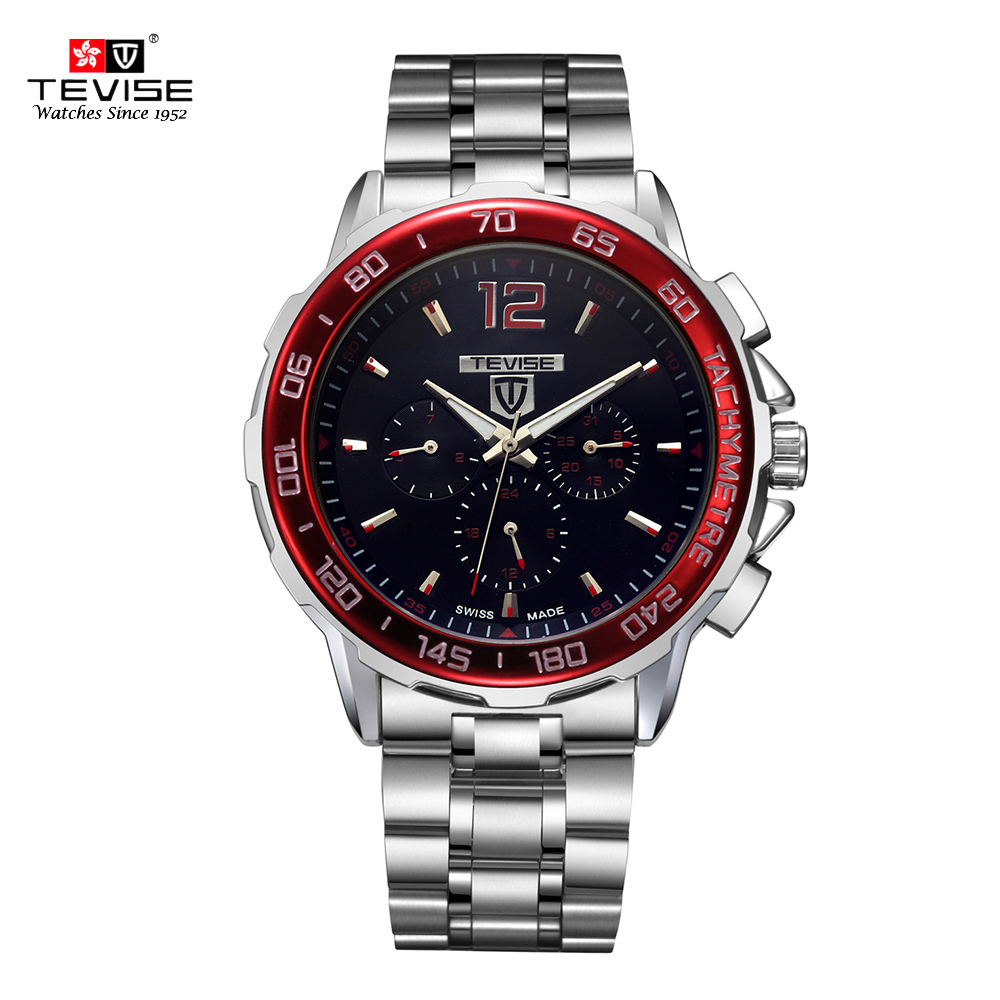 casual rubber quartz sport strap hub men watch product from new luxury brand masculino watches online relogio buy style