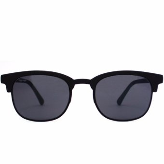 The Bully in Blackout Sunglasses for Women Price Philippines