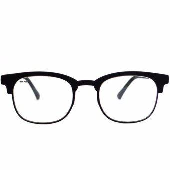 The Bully in Clear Specs Sunglasses for Men Price Philippines
