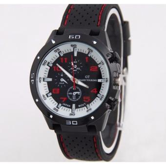 THEA GT Men's Fashion Sports Watch