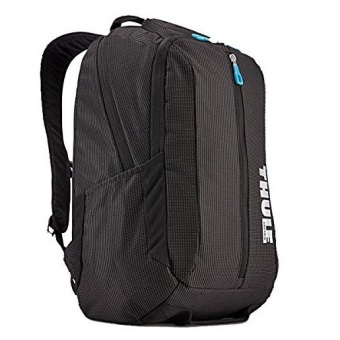 Thule Crossover Backpack 25L (Black)